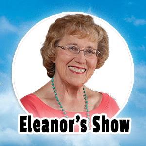 El's Entertainment Show.