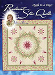 2nd Edition Radiant Star Quilts