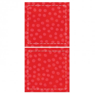 Accuquilt die go 55317 square inch for Jo ann fabrics and crafts vancouver wa
