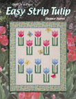 Easy Strip Tulip Book