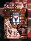 Star Spangled Favorites