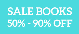 Sale Books 35%-50% Off